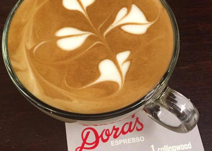 Doras Cafe.jpg