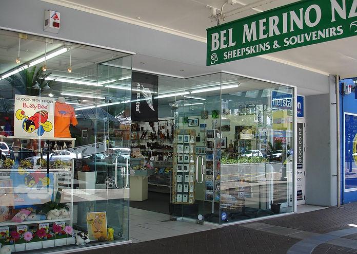 Bel Merino.jpg