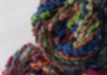 Knitworld 1.jpg