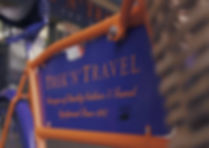 Trek n Travel.jpg