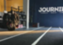Journies-Gym-1024x490@2x.jpg