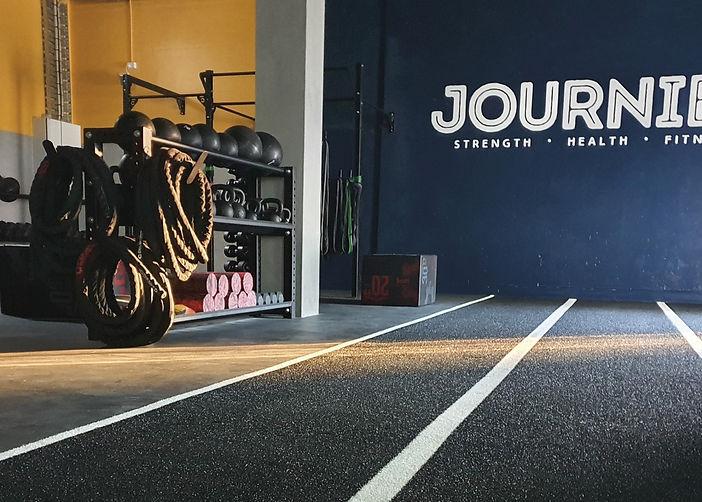 Journies-Gym-1024x490@2x.jpg