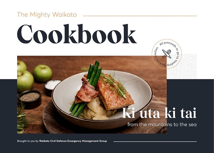 Cookbook 2.jpeg