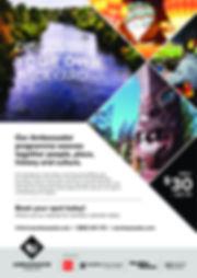 QRC Ambassador Hamilton Poster (1).jpg
