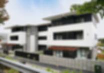 BCD Group.jpg