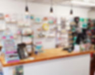 sweet_pea_parties_retail_store_small_2.j