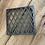 Thumbnail: Ash Grate for Mini Woodsman Stove