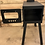 Thumbnail: The Explorer Wood Stove