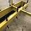 "Thumbnail: 60"" Pull Type Box Blade"