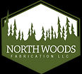 North Woods Logo.jpg