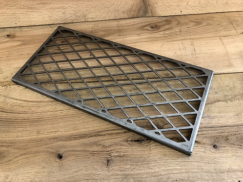 Ash Grate for the Woodsman XL Stove