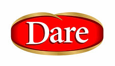 Dare Foods.jpg