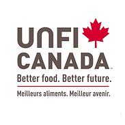 UNFI Canada.png