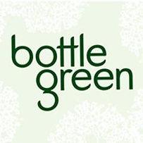 Bottle Green found.jpg