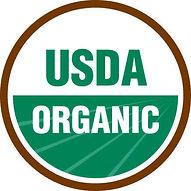 USDA color.jpg