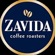 Zavida Coffee Roasters found.png