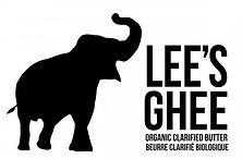 Lee's Ghee found.jpg