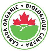 COR logo colour.jpg