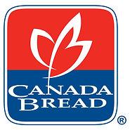 Canada Bread found.jpg