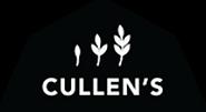 cullen-logo-01.png