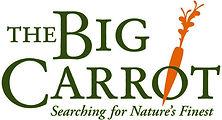 The Big Carrot.jpg
