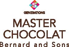 Master Chocolat found.png
