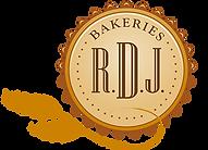 RDJ_Bakeries_Logo-360x260.png