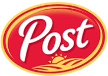 Post Foods found.png