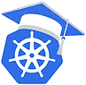 kubernetes-consulting2.png