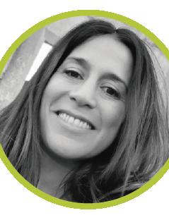 Maria-Victoria-Velez-Social-Media-Manage