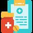 Hipaa-healthcare-prescription.png