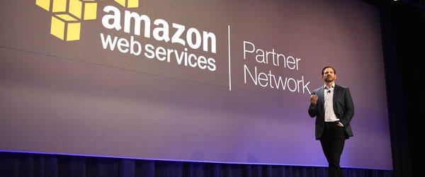 Why Teracloud is part of Amazon Partner Network (APN)?