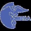 HIPAA-LAW.png