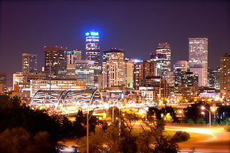 stockvault-denver-skyline-at-night-histo