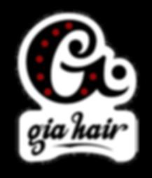 Gia Har Design Logo