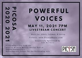 Picosa May 2021 Postcard.png
