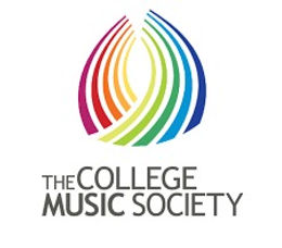 College Music Society