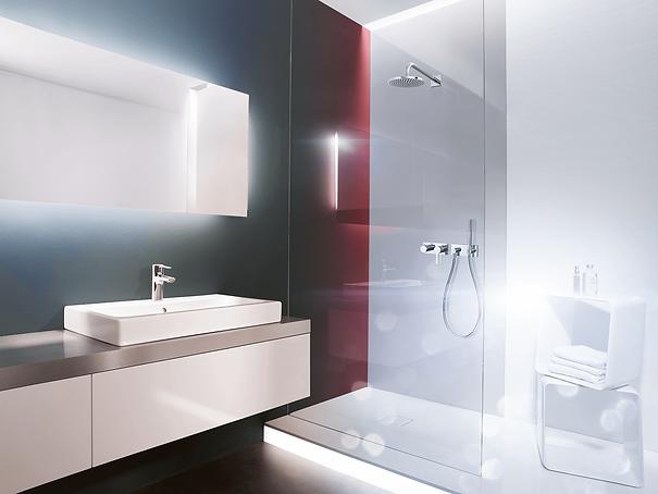 hansaronda - products-bathroom-fittings-