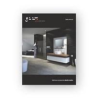 Geesa_BathroomAccessories_Thumb.jpg