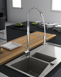 inox_kitchen