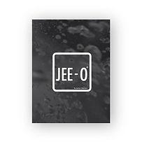 Jee-O_Thumb.jpg
