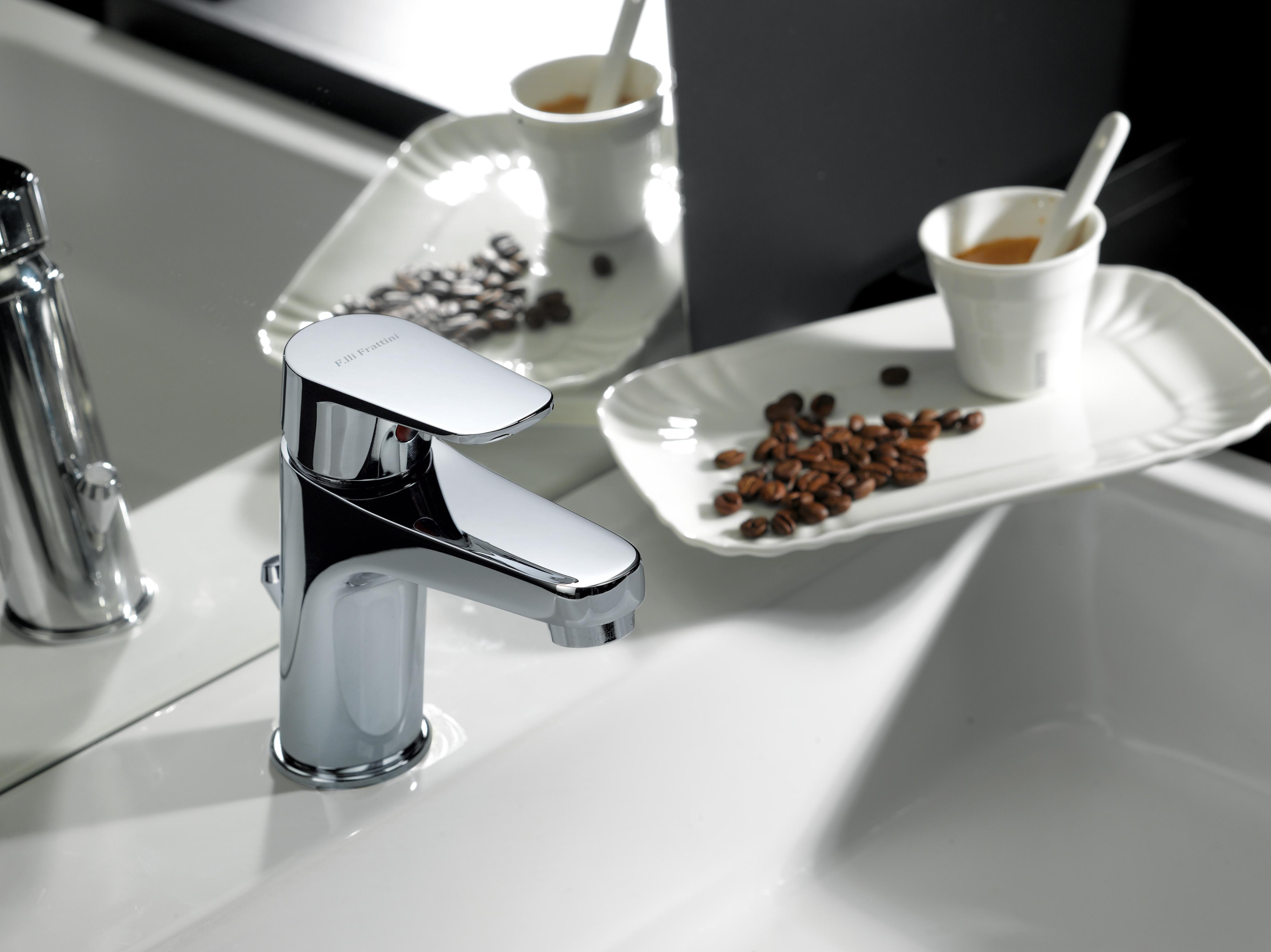 frattini_espresso_80054-A