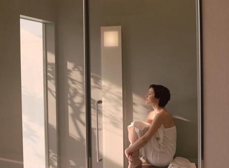 The Benefits of Turkish Bath / Steam - Effegibi's Perfect Wellness