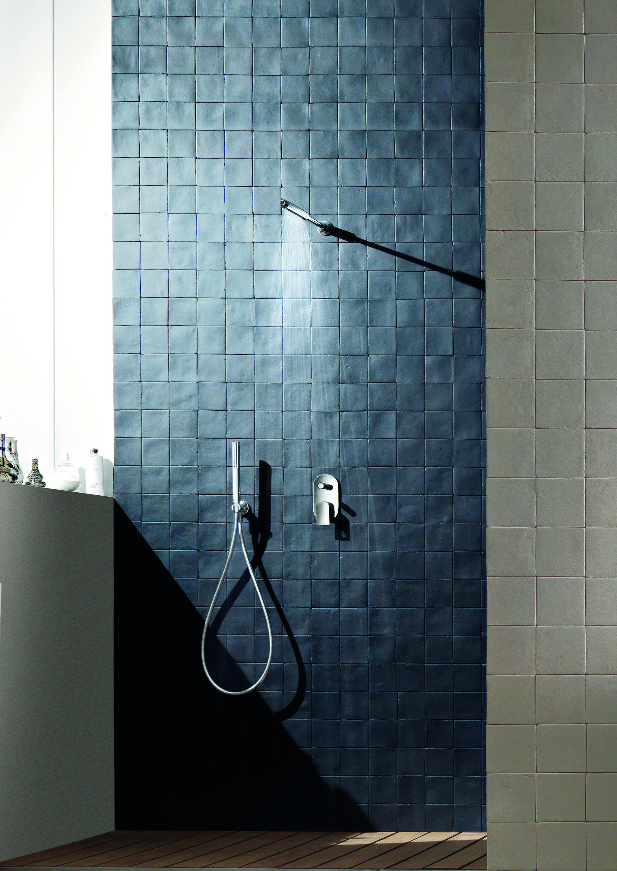 fantini_shower_set
