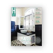 H_BathMagazine_Issue3.jpg