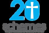 20schemes Flagship Logo.png
