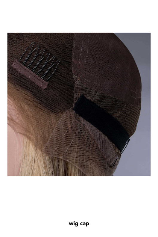 wig-cap-web-2.jpg