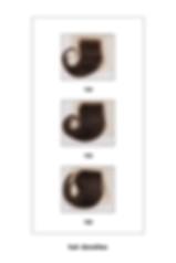 final hair densities.jpg