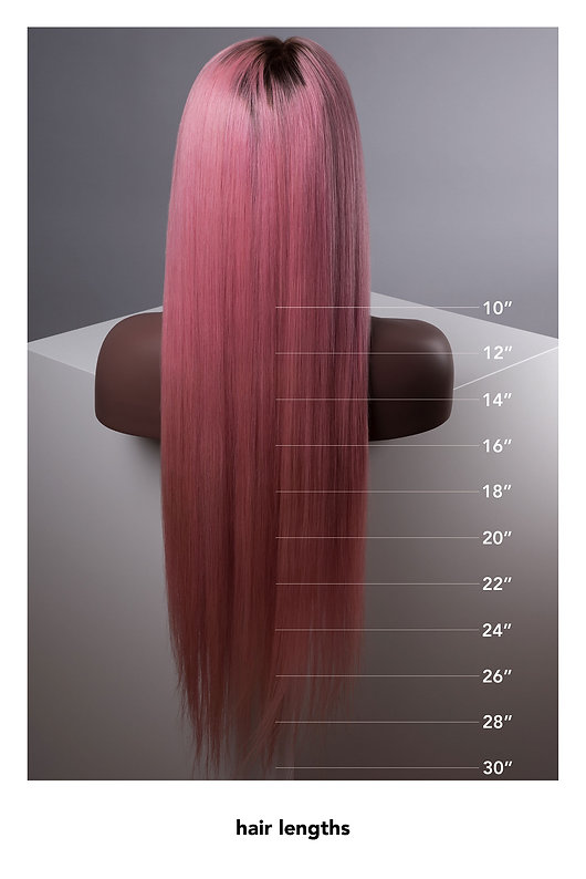 final-hair-lengths.jpg