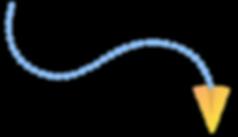 lineas-blender-04.png